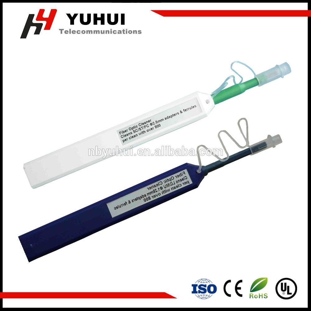 Serat Optik Bersih Pen