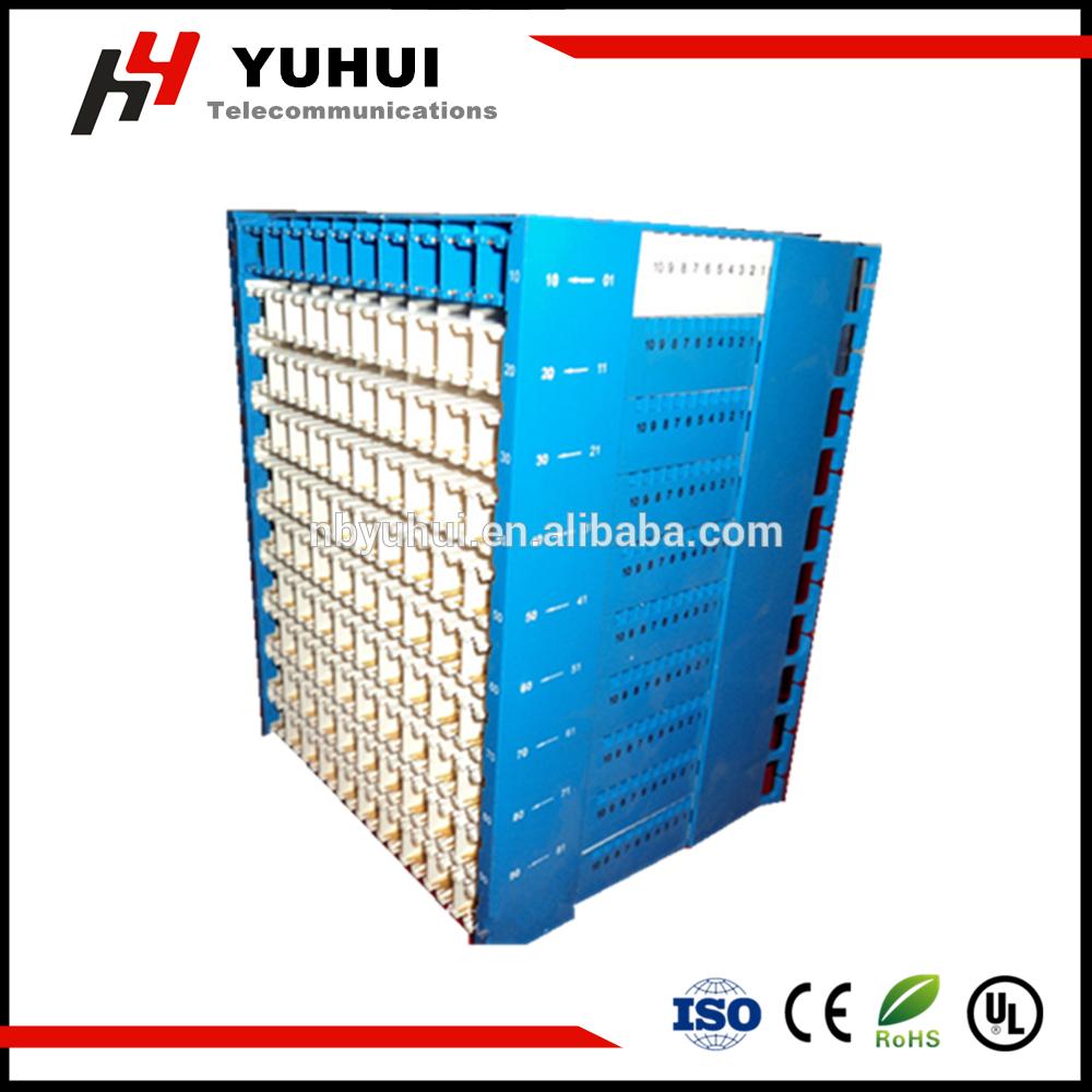Huawei Terminal Blok