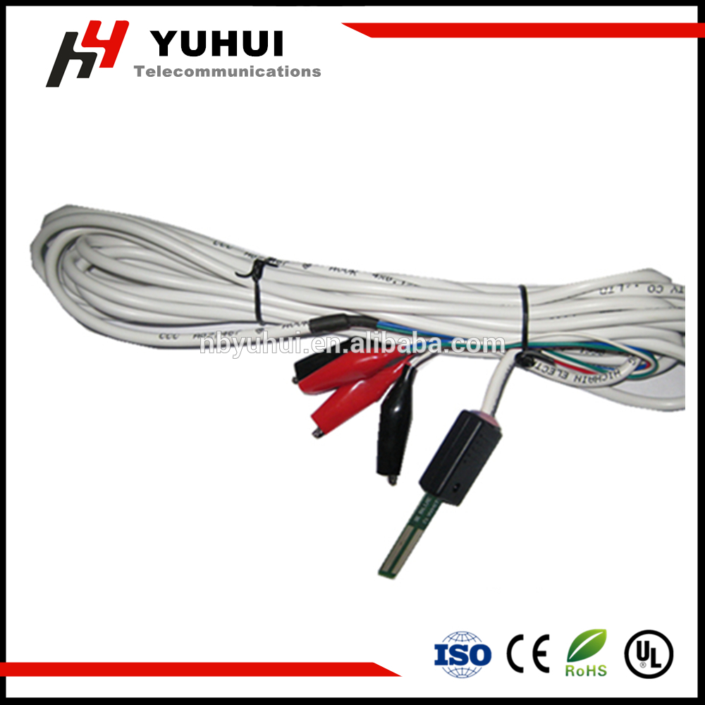 Huawei Uji Kord